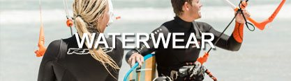 Drysuit New Collection