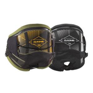 2018 Dakine Fusion Seat Harness