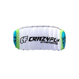 CrazyFly Trainer Kite
