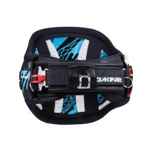 2016 Dakine Pyro Maniac Waist Harness