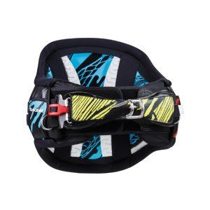 2016 Dakine Pyro Waist Harness