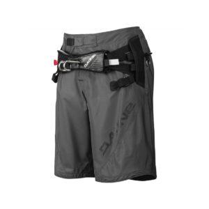 2017 Dakine Nitrous Boardshort Harness