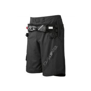 2018 Dakine Nitrous Boardshort Harness