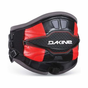 2017 Dakine Fusion Seat Harness