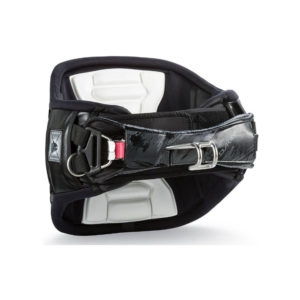 2018 Dakine Chameleon Seat/Waist Harness
