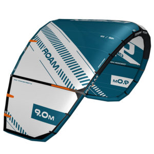2020 Ocean Rodeo Roam Kite