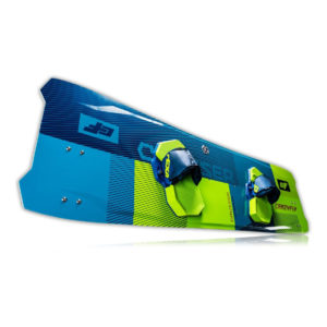 2020 CrazyFly Cruiser LW Board