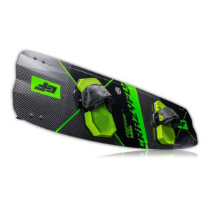 2020 CrazyFly Raptor LTD Neon Board