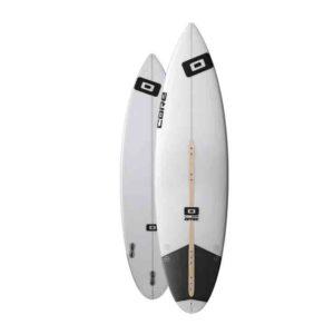 Core Ripper 3 Surfboard