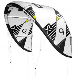 2019 Core XR6 Kite