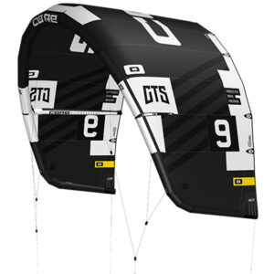Core GTS6 Kite