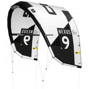 Core Nexus 2 Kite